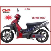 China Eletric Scooter wholesale