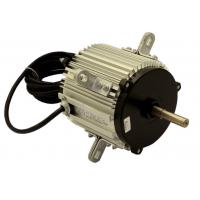 China 380V 600RPM Three Phase Induction Motor / Axial Flow Fan AC Motor , IP56 2200watt wholesale