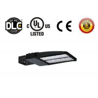 China UL/DLC approved 200W industrial led parking area lighting philips SMD3030 chip with unique design wholesale
