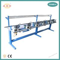 China Factory Sell 2 Position Digital Winding Machine on sale