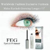 China Private Label Eyelash Growth Product/Lash Mascara/Eyelash Serum/Eyelash Growth Liquid 0056 wholesale
