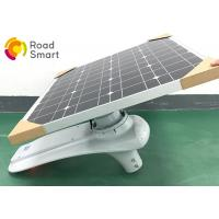 China 15 W Solar Panel Outdoor Lights , Solar Powered Road Lights 5-6m Height wholesale