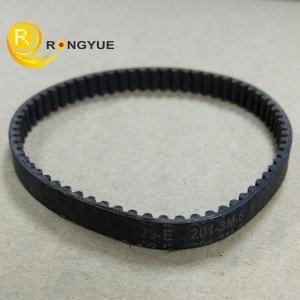 China Atm parts Diebold opteva Timing belt Transport Belt 67T 29008375000E 29-008375-000E on sale