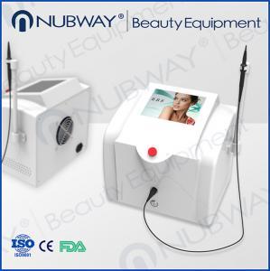China RBS Vascular/Vascular Removal Machine wholesale