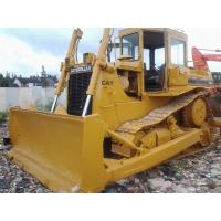 China D6H D6G D6H-II D6R D6M CAT bulldozer japan dozer for sale japan second hand dozer on sale