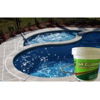 Quality Flexible Waterproofing Slurry K11 For Bathroom / Eco Friendly for sale