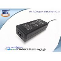 China 36W Desktop Switching Power Supply 12v / desktop computer power supplies wholesale