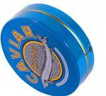 30 gm caviar tin box,50 gm  caviar tin box,100 gm caviar tin box,125gm caviar tin box,150gm  caviar tin box