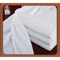 China high absorbent polyester/polyamide manufactures of microfiber bath towel on sale