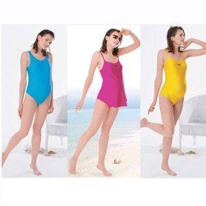 China Maternity Swimwear Baby Swimwear Plus Size Swimwear wholesale