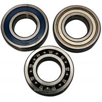 China 6302-2RS High Performance Automotive Ball Bearings For Electric Tools wholesale
