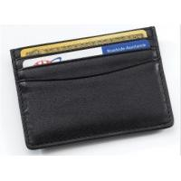 classical embroidery women wallet with customized pattern purse