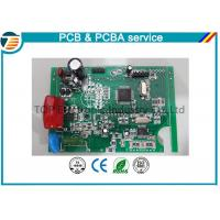 China Phone Mobile Circuit Board PCB Assembly Services with LCD Display wholesale