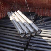 China ISO 2531 Ductile Iron Pipe, DN450, T Joint on sale