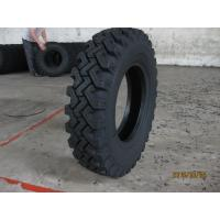 China bias 7.50X16 New Traction Tread Tires mud and snow tires for Sale wholesale