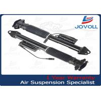 Buy cheap A1663200130 Mercedes W166 Air Suspension Shock Absorbers With ADS Rear Position from wholesalers