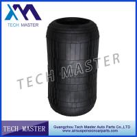 China Rubber air spring For VOLVO Firestone 1R1A390-295 Firestone W01-095-0118 Contitech 644N Rubber Air Bag wholesale