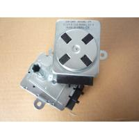 China 6V - 240V 50 / 60HZ Voltage Single-phase Grill Motor /oven motor With Different Rod Shape wholesale