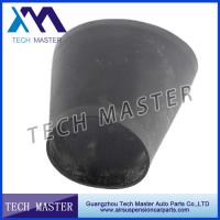 China Auto Rubber Sleeve Used For Mercedes-benz Air Suspension Parts W220 Rear Spring wholesale
