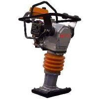 China Tamping Rammer (ETK-72FW) wholesale