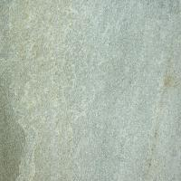 China Indoor Stone Look Porcelain Tile 600*600 300x300 Mm Size Heat Insulation wholesale