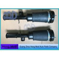 China BMW X5 E53 Air Suspension Shock Absorber 37116757502 37116757501 37116761443 37116761444 wholesale