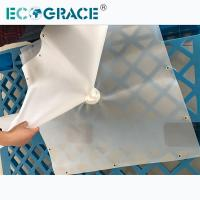 China Aggregate Industry Filter Press Filter Cloth Monofilament Cloth Filter Fabrics on sale