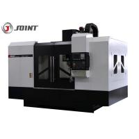 China 3 Axis 5 Axis Machining Center , Automatic CNC Machine RS 232 Interface VMC1270L on sale