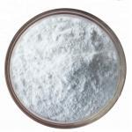 China Bulk Pure Vitamin C Palmitate / Ascorbyl Palmitate Powder CAS 137-66-6 wholesale