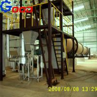 China rotary kiln wholesale