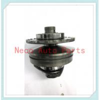 China Auto CVT Transmission Primary Pulley Complete Fit for CITROEN JF011E  REOF10A  CVTS wholesale