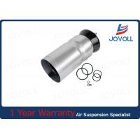 China Land Rover Discovery 3 / 4 Air Spring ,RNB501580 Range Rover Sport Front Suspension Parts for shock absorber wholesale