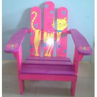 China Children Beach Chair wholesale