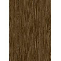 China 2mm Highly Flexible PVC Edge Banding Non - Toxic Wood Grain Color And Solid Color wholesale