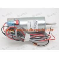 China Cylindrical Auto Cutter Parts X Motor UGFMED-B5LGRB2 To Graphtec Cutter Plotter Ce5000 Fc6000 wholesale