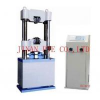 China electrical test wholesale