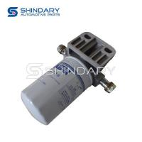 China JINBEI SY6482Q3 Fuel filter assy. D30-1105010-937 wholesale
