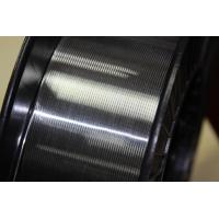 China Aluminum welding wire/MIG wire/Pure aluminum welding wire er1100 0.5kgs spool on sale