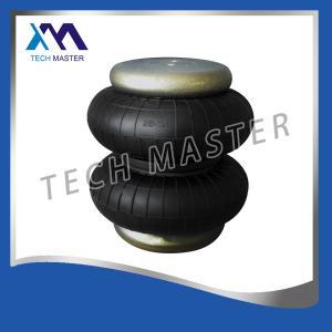 China Double Trailer Air Ride Suspension Lift Bags for Firestone W01-358-6883, Contitech FD200-19 510 wholesale