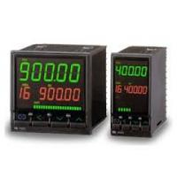 Buy cheap K or PT100 input Digital Pid Temperature Controller with 3 LED display thermostat from wholesalers