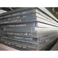 China Sell S355K2W weathering-steel-sheet wholesale
