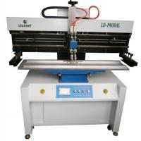 China Export to USA quality ,Solder Paste Printer ,Factory Price wholesale