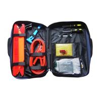 China Auto Emergency Tool Kit For cars wholesale