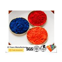 China External 3 PE Powder Coating , High Gloss Mental Performance Powder Coating wholesale