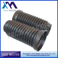 China OEM 37126791675 Rear Dust Cover For B-M-W F02 Air Ride Suspension Repair Kits wholesale