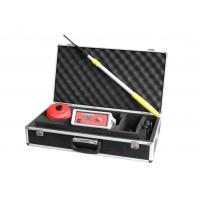 Portable Oil and Natural Gas Pipeline Detector HD172 ndt inspection tools