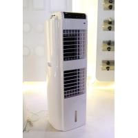 China Home Mini Portable Air Conditioner Two Stage Evaporative Air Cooler wholesale