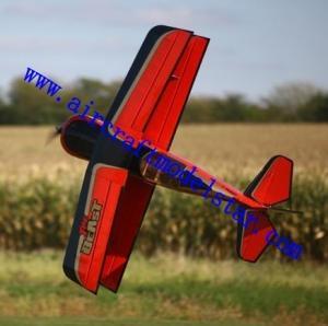 China Beast 50cc remote control plane model,radio control toy balsa wood wholesale