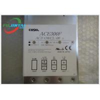 China Good Condition Fuji Spare Parts SMT POWER ACE300F For Machine FUJI XP242 wholesale