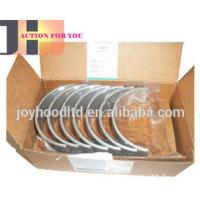 Buy cheap Parts Sinotruk Connecting Rod Bearing Shell Vg1560030034 from wholesalers